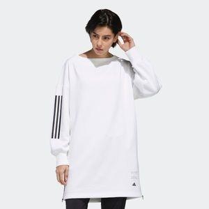 Adidas ID Sweater Tunic NWOT